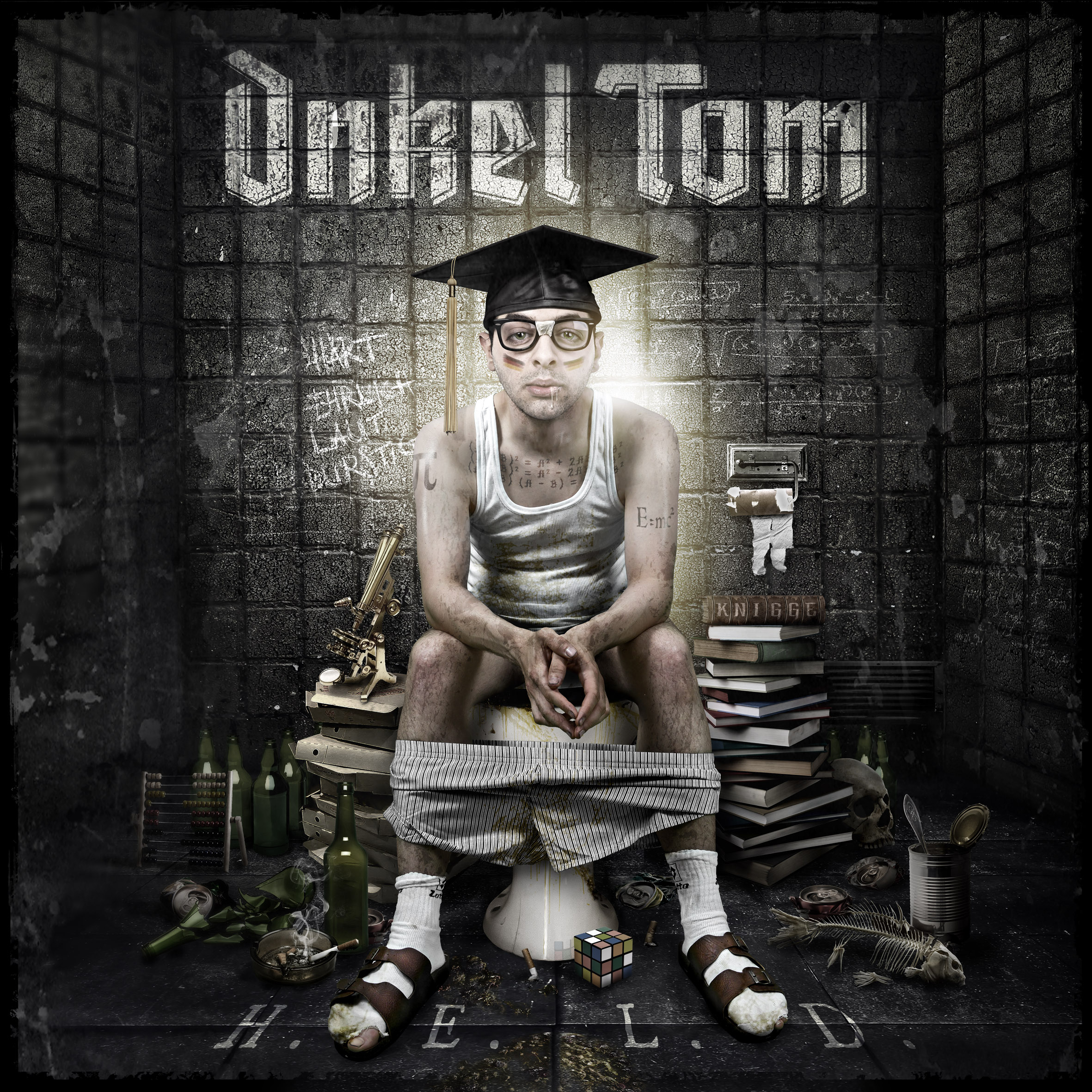 OnkelTom-HELD-Frontcover-Preview-2014-06-11-final